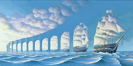 تلخبط Ships.jpg